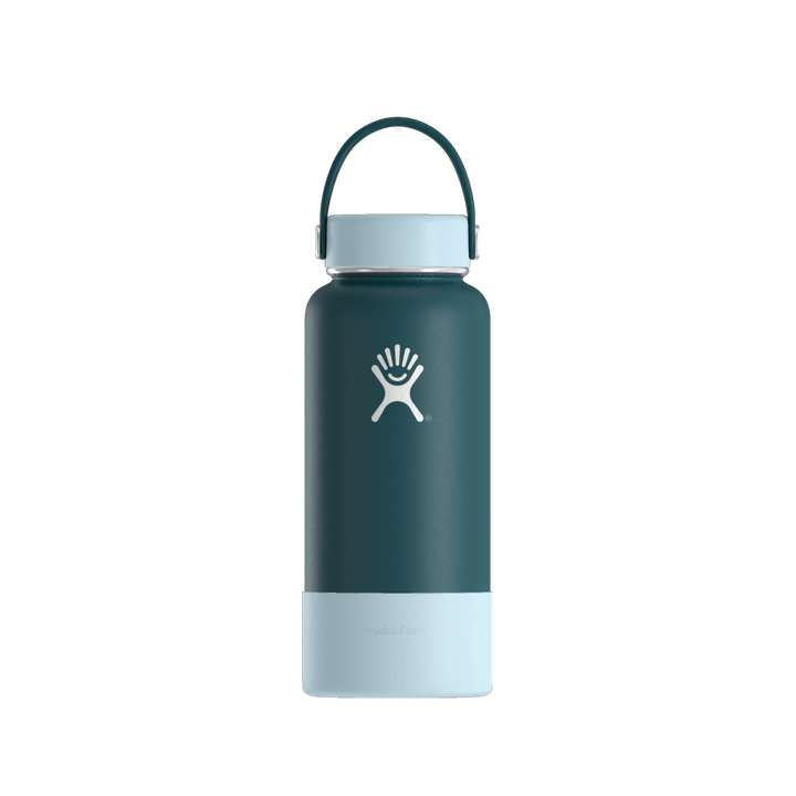 Design Your Custom Wide Mouth Bottle My Hydro By Hydro Flask Hydroflask Design Your Custom W Hydro Flask Colors Custom Hydro Flask Hydro Flask Water Bottle