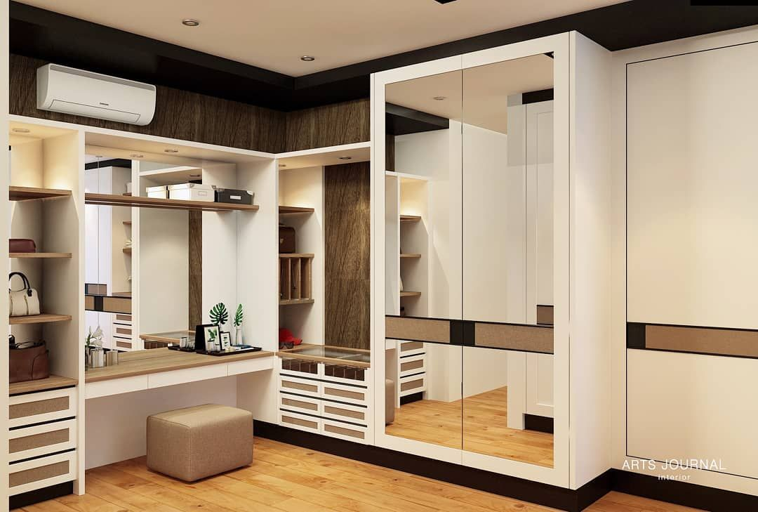New The 10 Best Home Decor With Pictures Visual Image Mr A Project Residential Walk In Closet Location C Residential Design House Design Home Decor