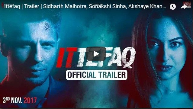 filmywap 2017 bollywood movies mp4 download