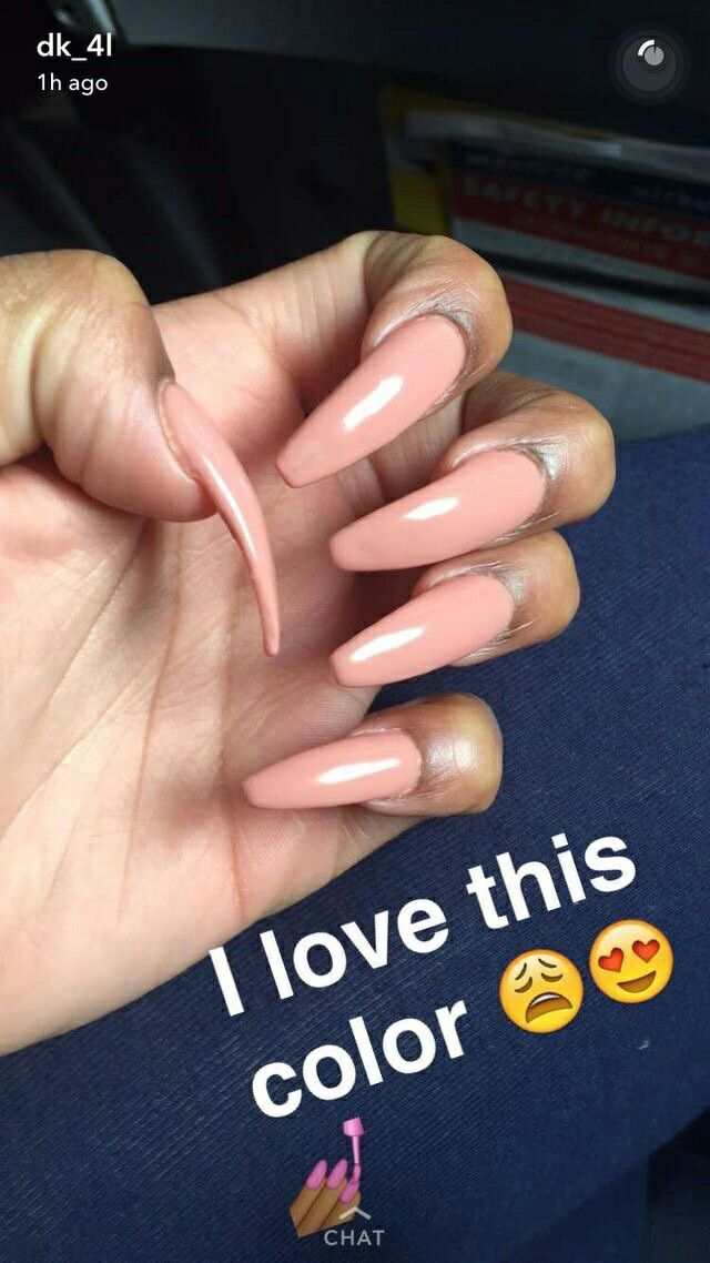 Pin by 👑💄Princess C on Unbothered | Pinterest | Nail inspo, Makeup ...