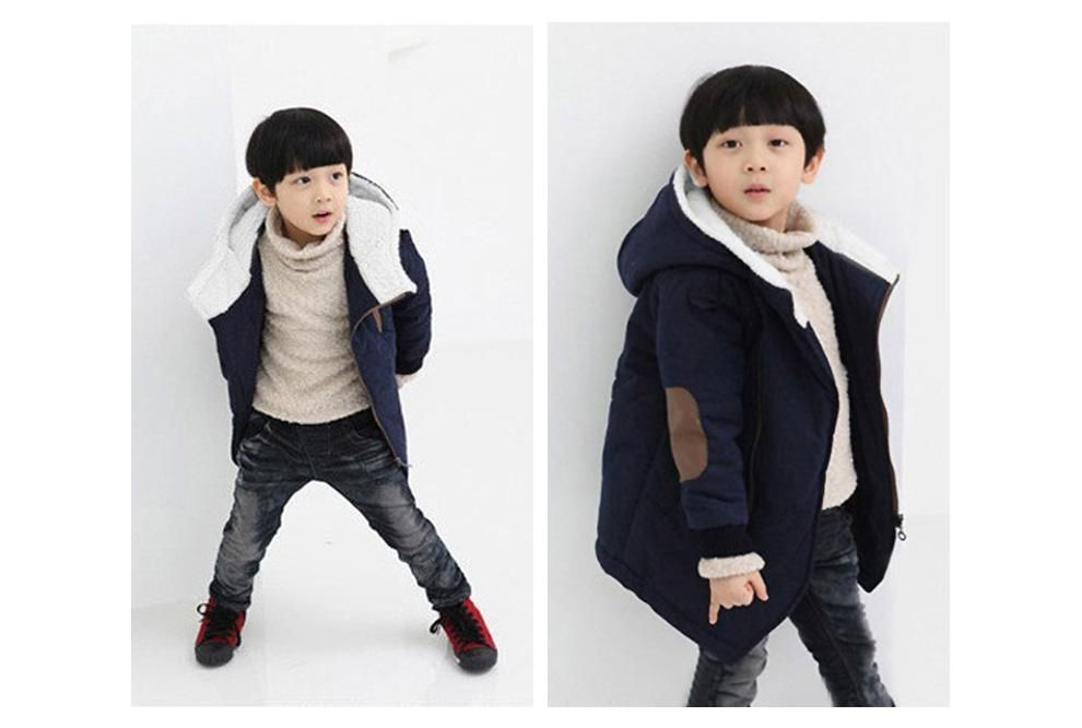 ff1fb7177 Department Name  Children Item Type  Outerwear   Coats Outerwear ...