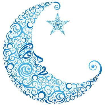 سكرابز رمضان للتصميم اجمل مجموعة سكرابزات رمضانية للتصميم سكرابز رمضاني منوع منتديات نورة الحربي Symbols Ink Peace Symbol