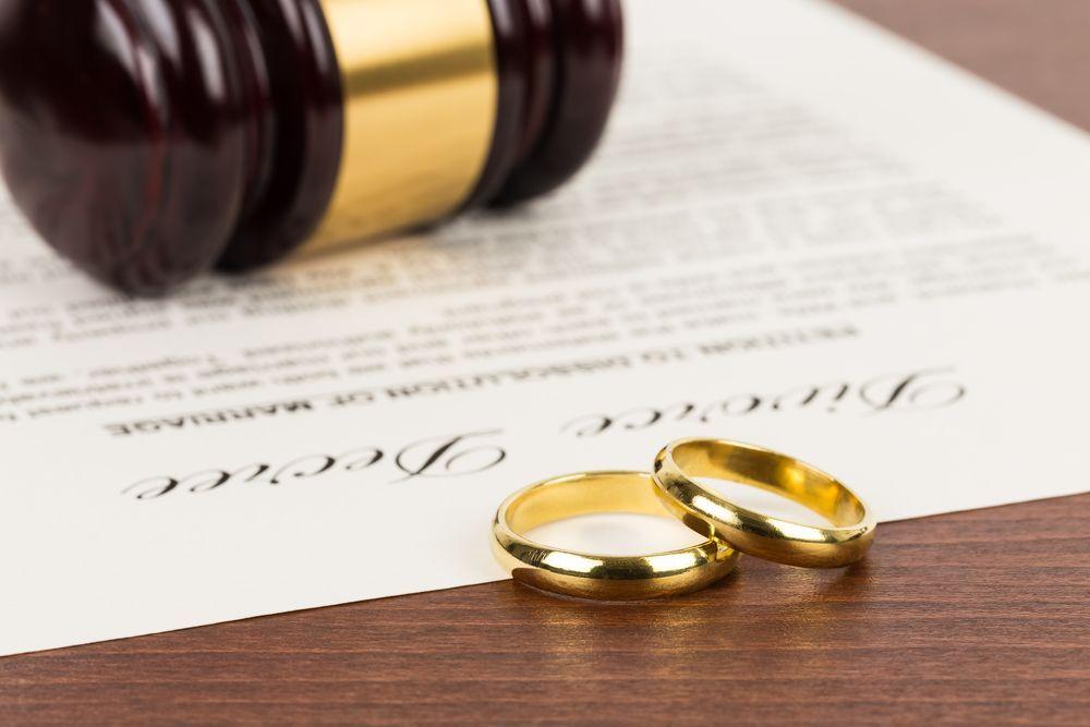 Divorce In Kentucky Laws Divorce lawyers, Divorce