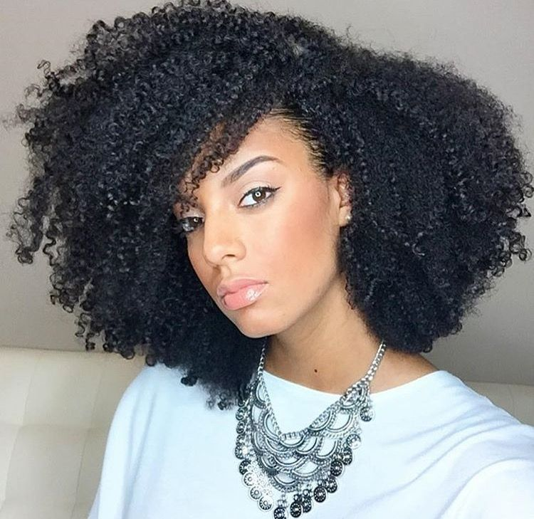 2 of the best wash and go routines for the summer curly