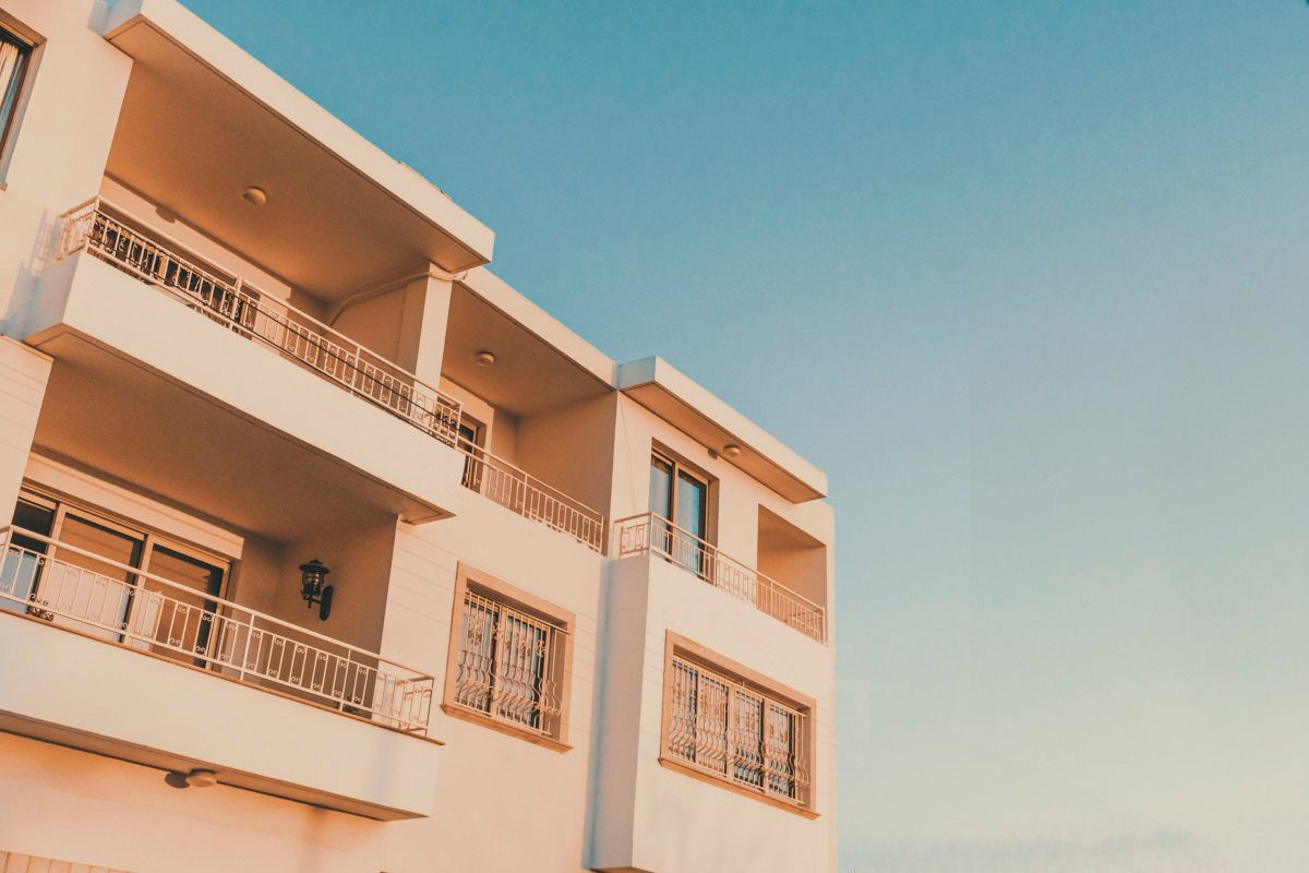 Realtimecampaign Com Discusses How To Find The Best Los Angeles Apartments Los Angeles Apartments Finding Apartments Cool Apartments
