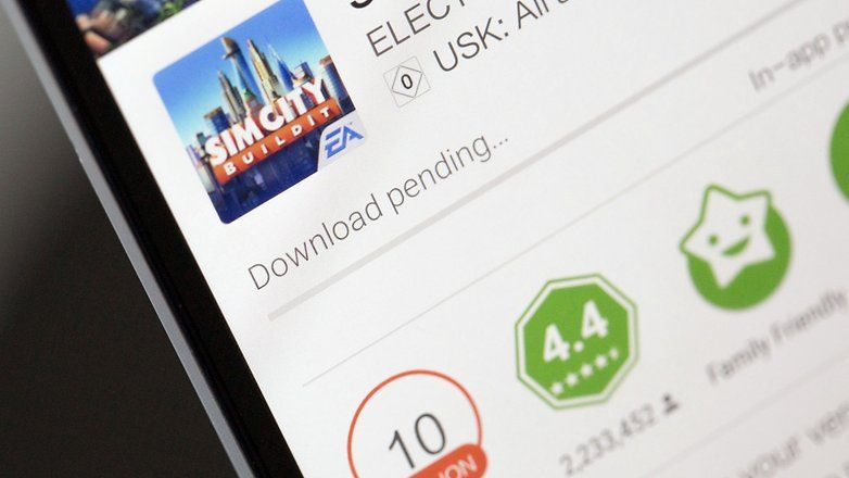 google play store download pending Google play, Google