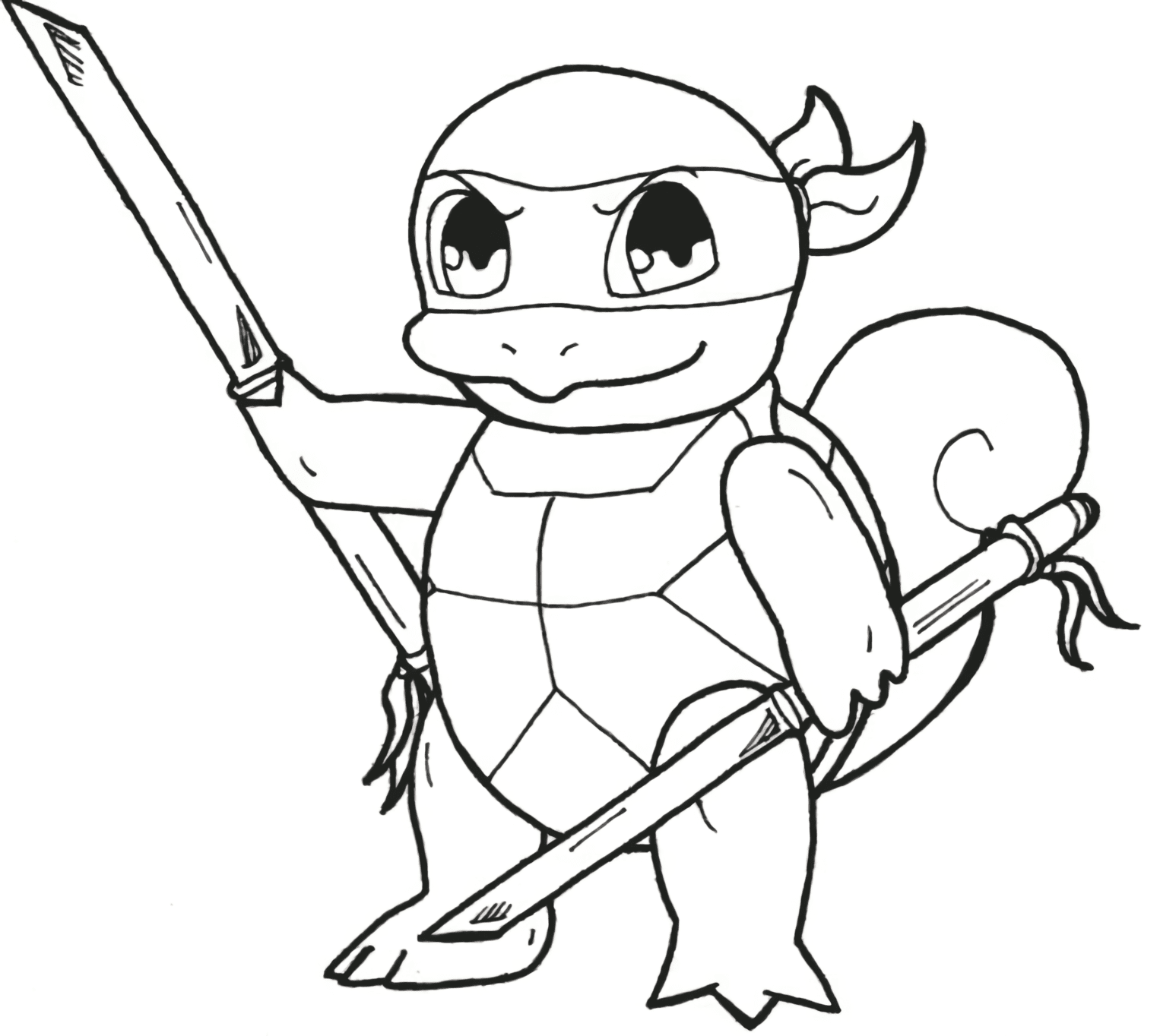 Free Printable Squirtle Coloring Pages For Coloring Activities Squirtle Coloring Page Pokemon Coloring Pages Pokemon Coloring