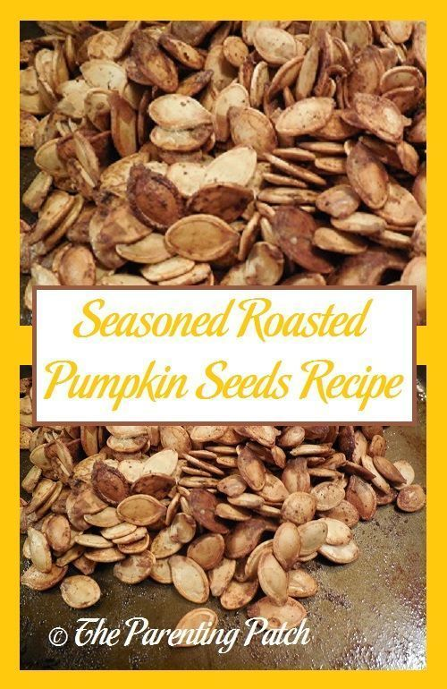 Seasoned Roasted Pumpkin Seeds Recipe ,  #pumpkin #pumpkinseedsworcestershire #Recipe #roaste... #roastedpumpkinseedsrecipe