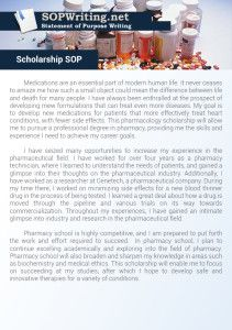 Pin by Statement12 on Scholarship SOP | Purpose statement, Essay