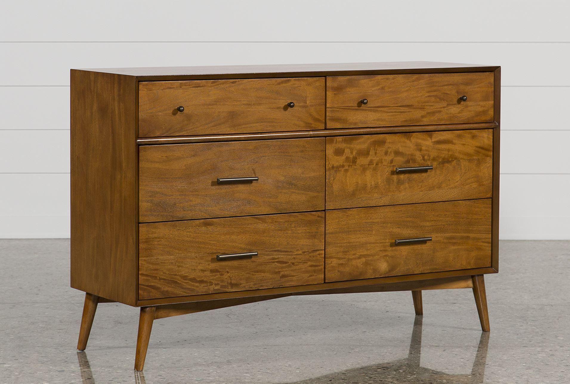 Alton cherry dresser brown furniture pinterest cherry dresser