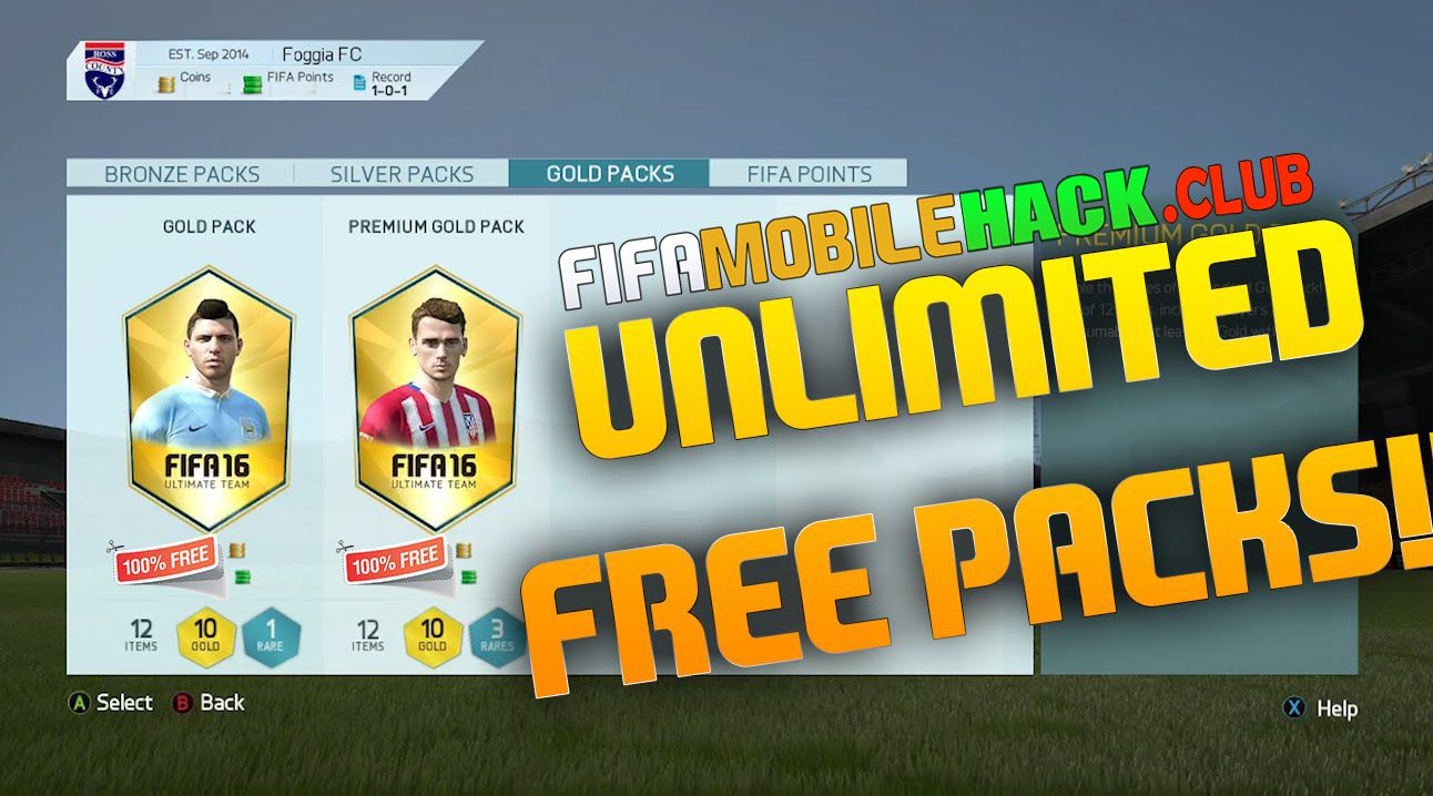 607e3570e4b59dc2f742219c42aaa370 - How To Get Free Coins In Fifa 15 Ultimate Team