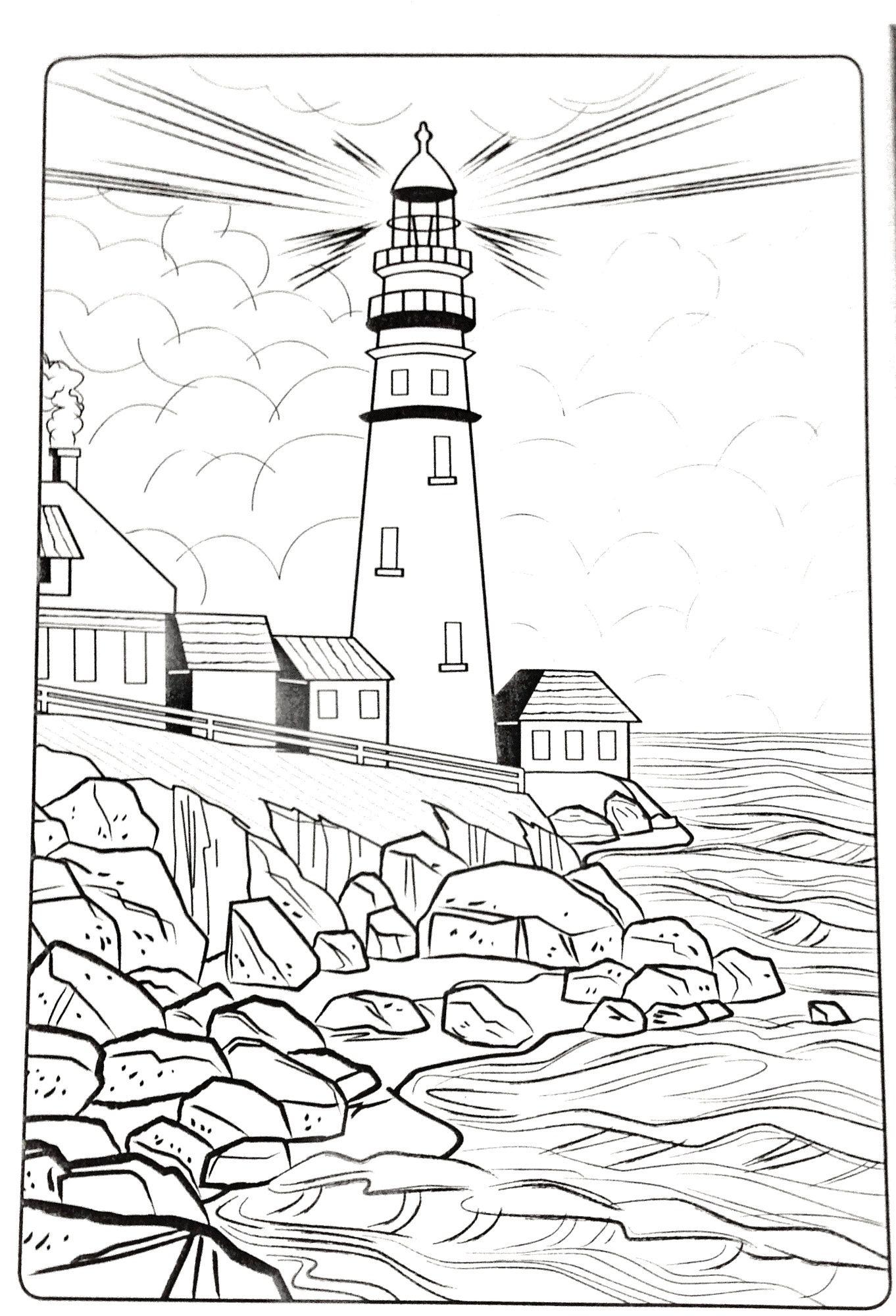 malvorlagen urlaub strand  tiffanylovesbooks