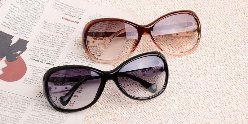 sunglasses #OTO2503