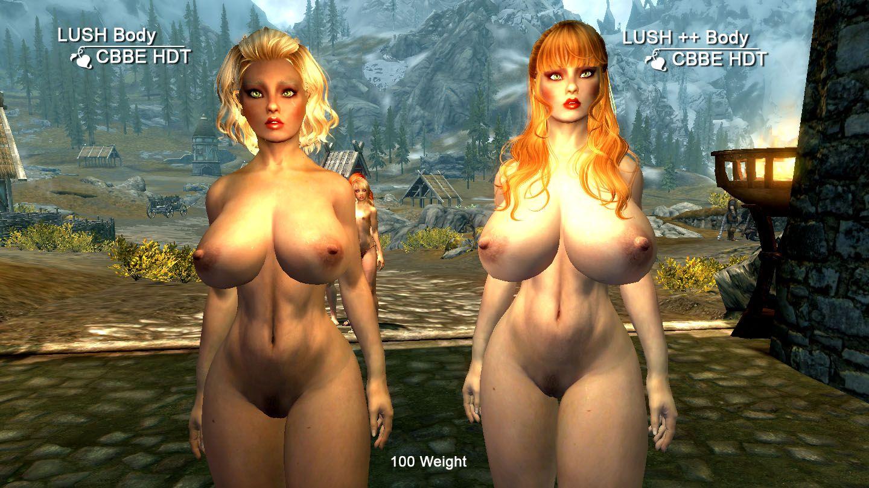 tina arena topless