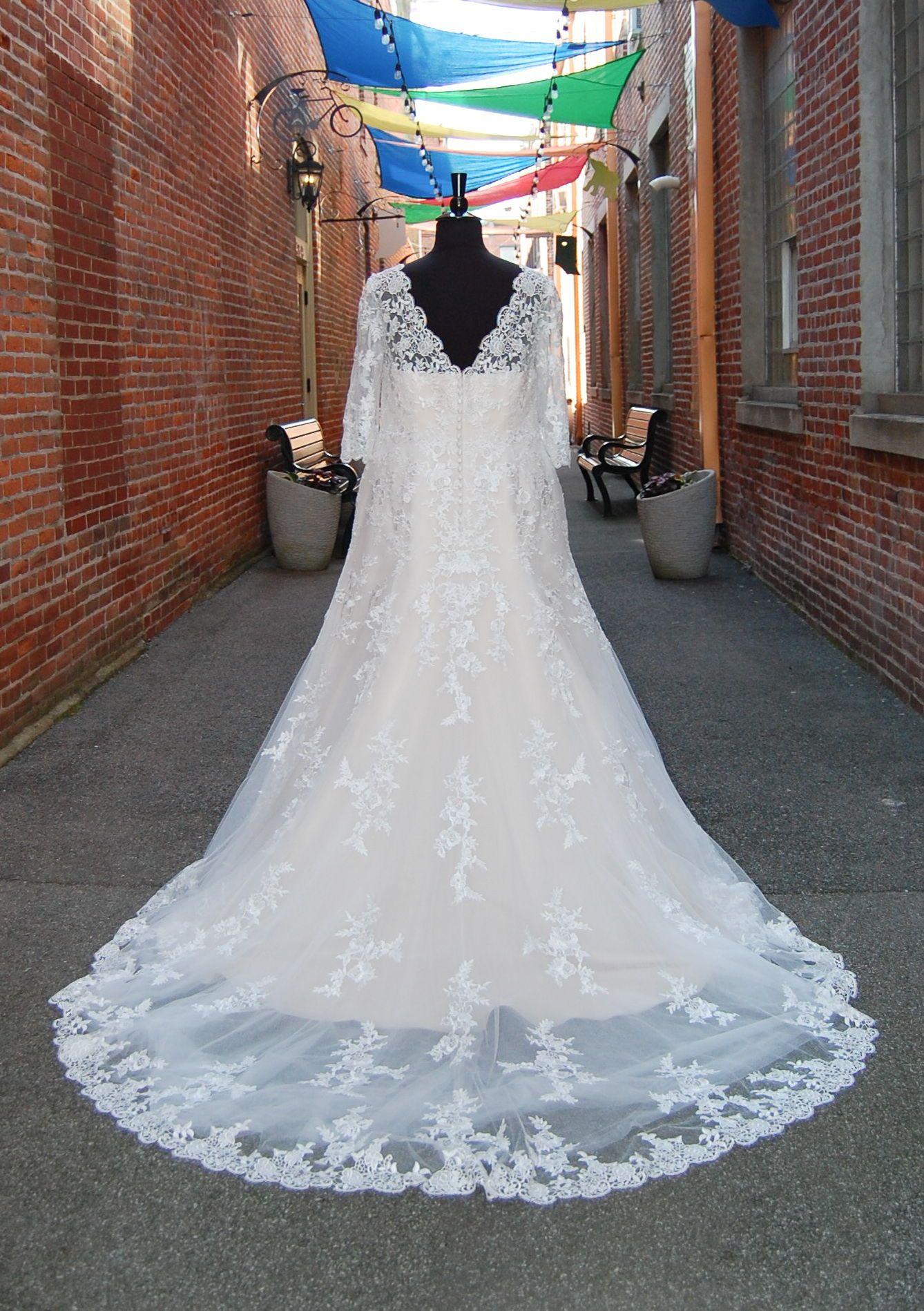 20+ Wedding dress sleeve overlay ideas in 2021