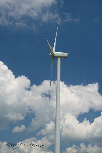 Diy Wind Powered Generator Guidelines Http Www Diywindturbine Us