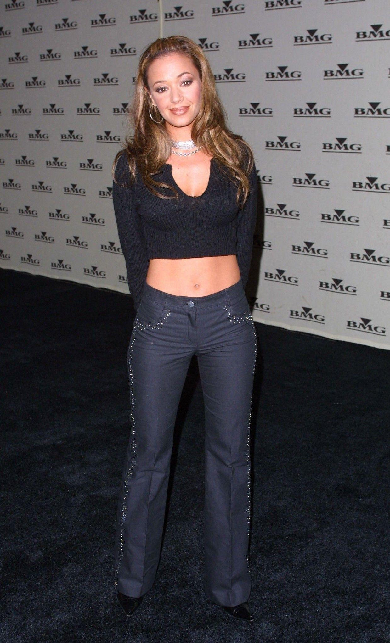 Leah Remini | Leah remini, Leah, Celebrities female