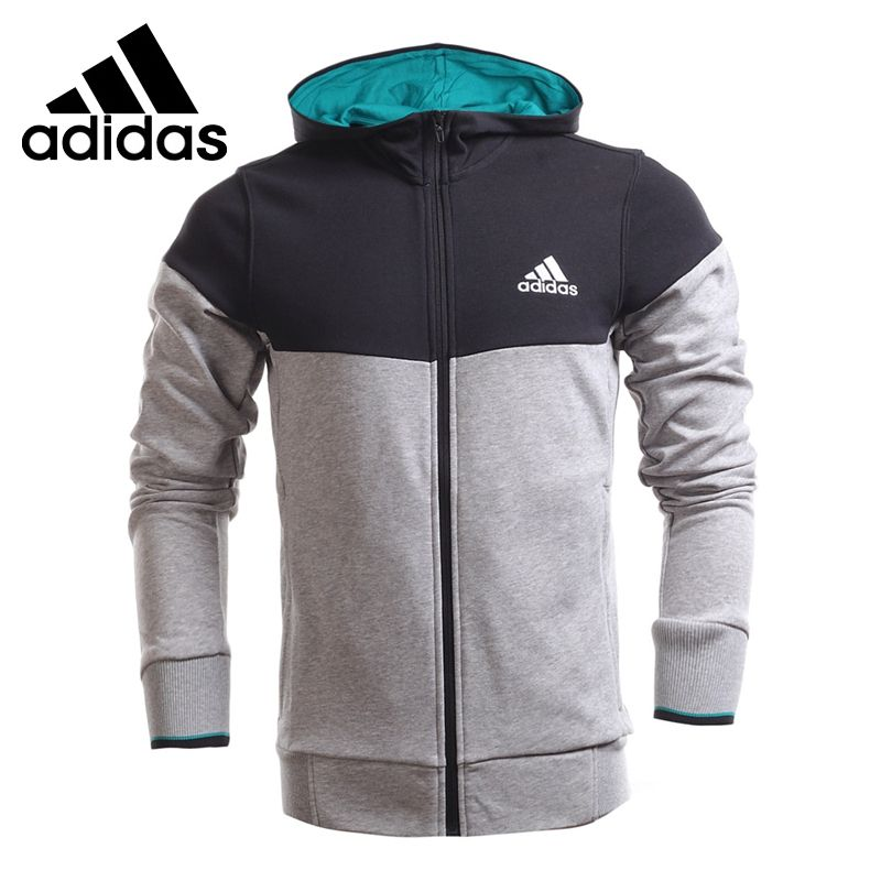 Cheap men adidas jacket originals, Buy Quality tennis jacket directly from  China adidas original men sportswear Suppliers: Original New Arrival Adidas  M TC ...