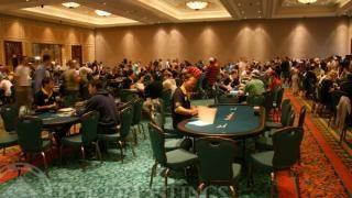 bv belk gambling