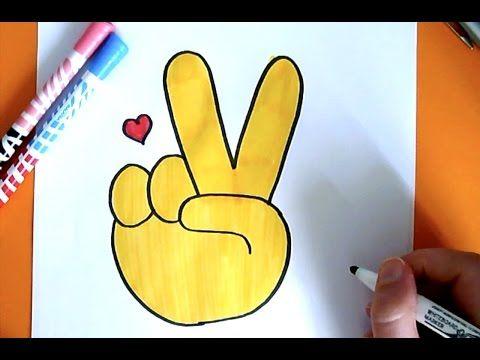 Susse Kawaii Bilder Zum Nachmalen Diy Zeichnen Youtube Kawaii Art Preschool Art Activities Cute Drawings