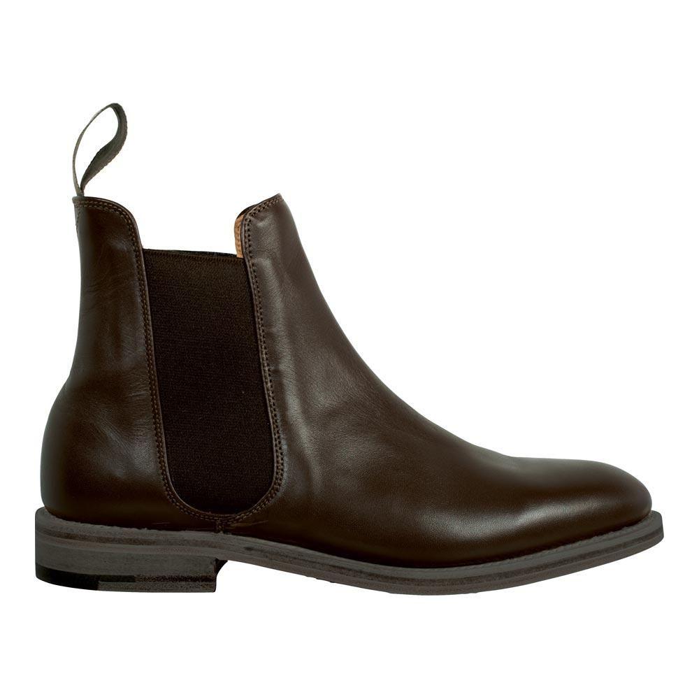Moorlinch Chelsea Boot
