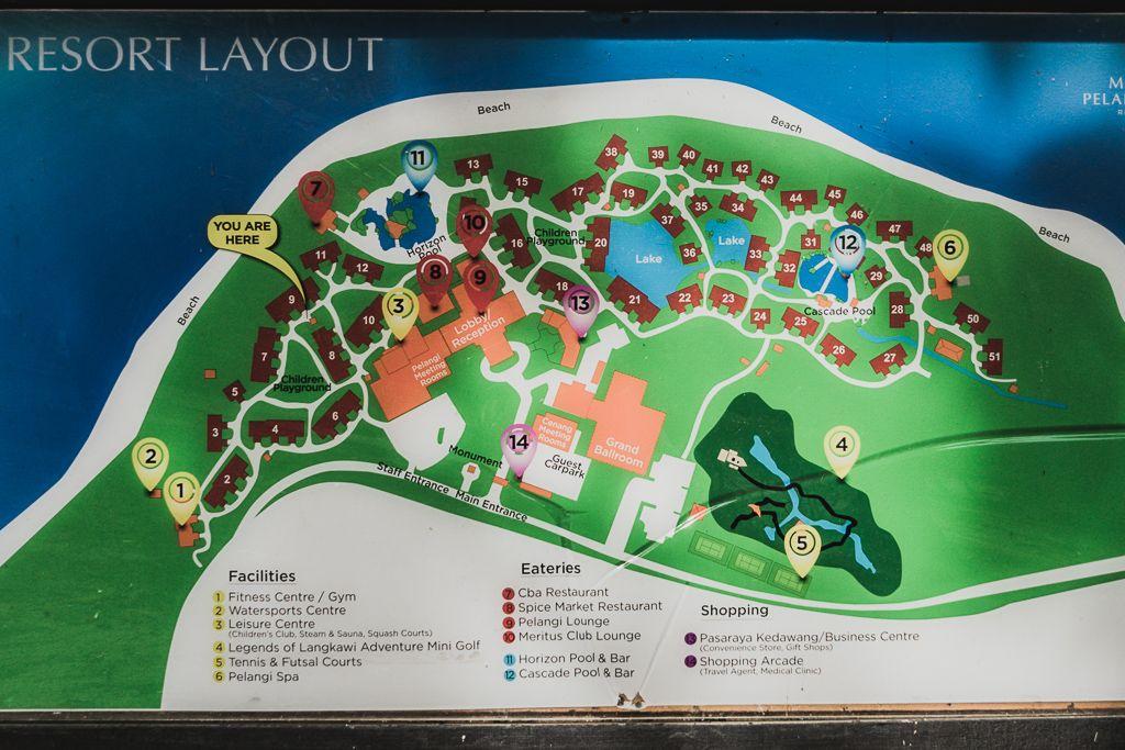 Meritus Pelangi Beach Resort Spa Review Things To Do In Langkawi Gabriela Here And There Langkawi Beach Resorts Resort