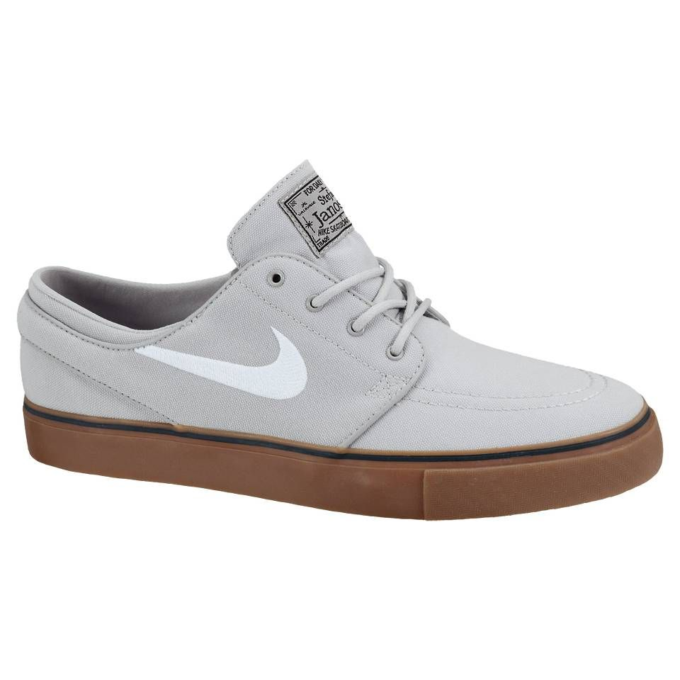 Skate shoes nike - Check Out The Nike Action Men S Zoom Stefan Janoski Skate Shoes Mens Fashion Deals For Dad