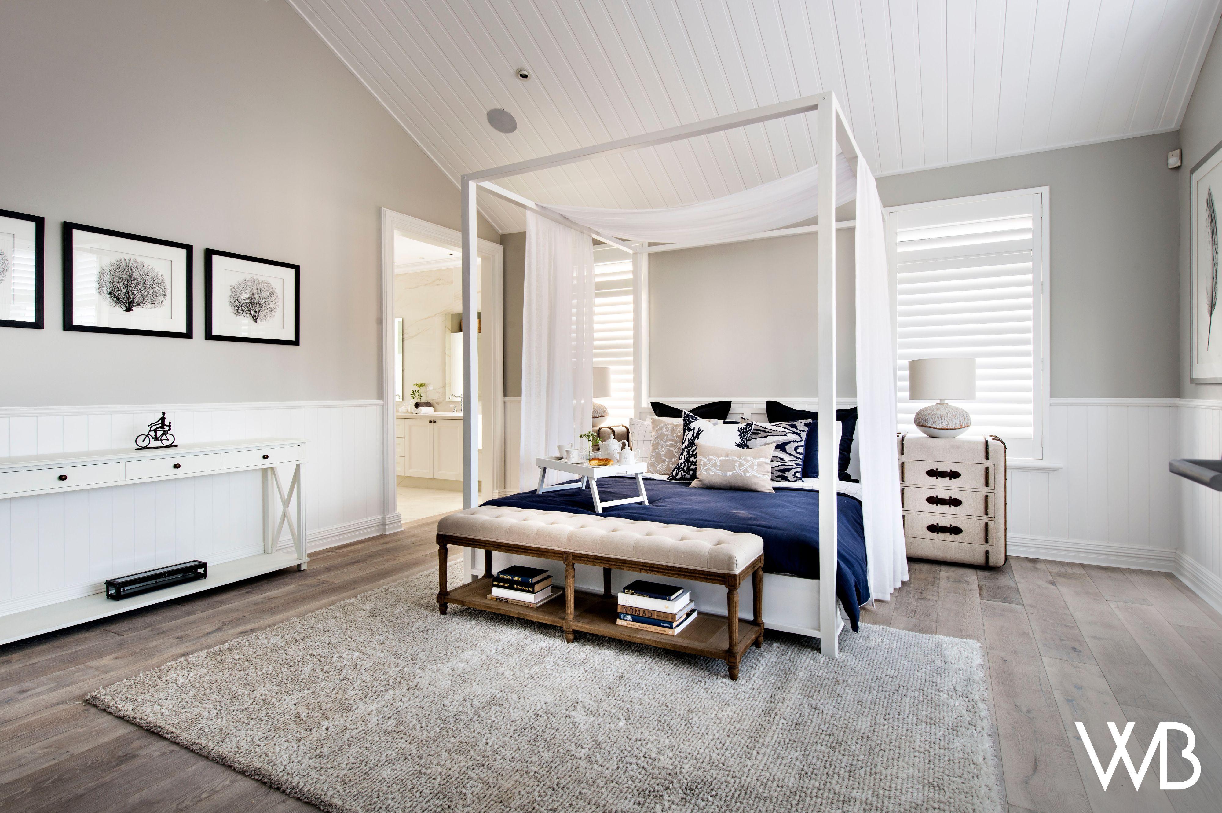 48+ Grey floor bedroom ideas trends