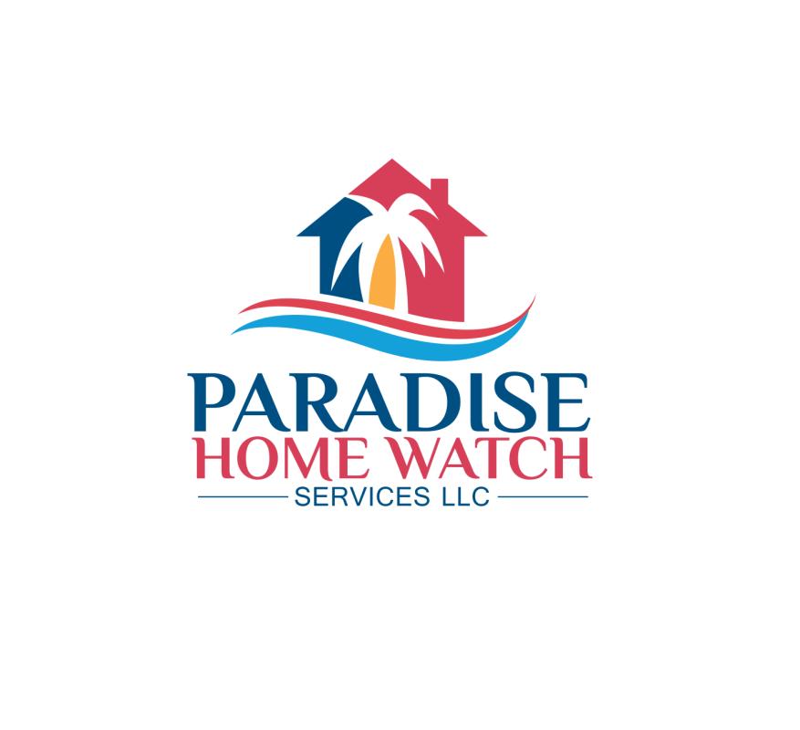 Paradise Home Watch Services Llc Watch Service Paradise Llc