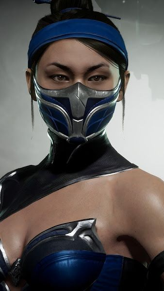 Pin By Minhaz Mohammad On Mortal Kombat Characters Mortal Kombat