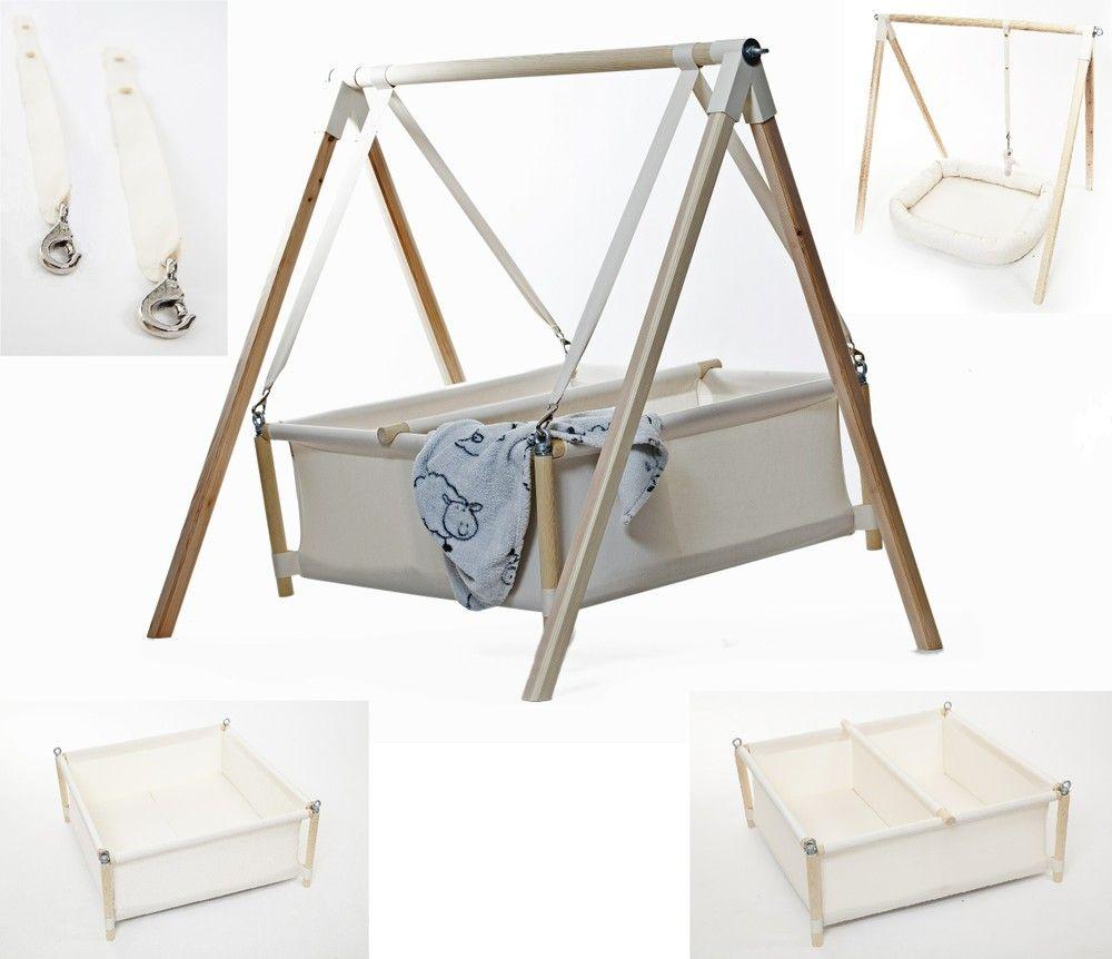 Produkten Tvillinggungan Deluxe säljs av Lillieskölds i vår Tictail-butik.  Tictail låter dig skapa en snygg nätbutik helt gratis - tictail.com