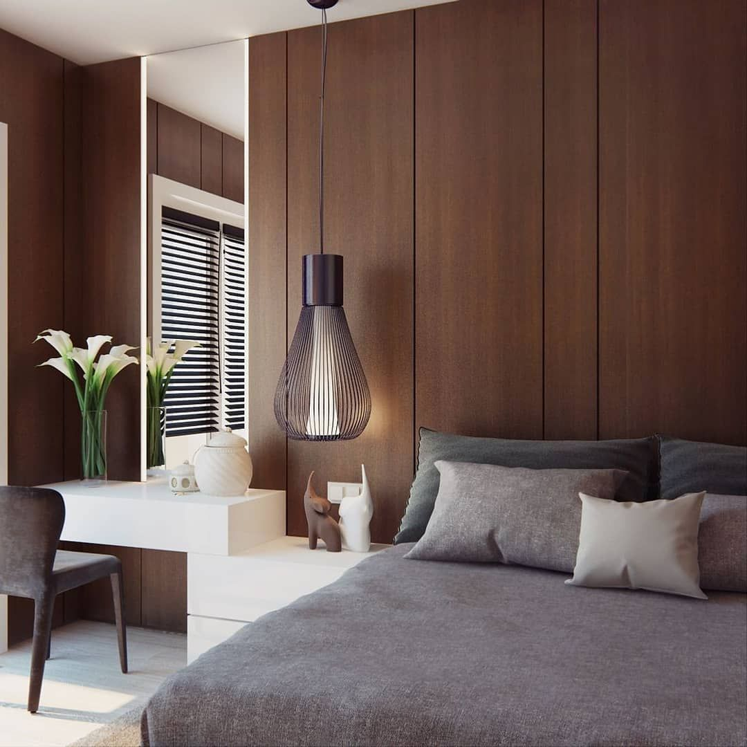 Master Bedroom Minimalist Design Build Your Home Designandbuild Contact Us 0816 901 738 Emai Remodel Bedroom Masculine Bedroom Design Modern Bedroom Modern architecture bedroom design