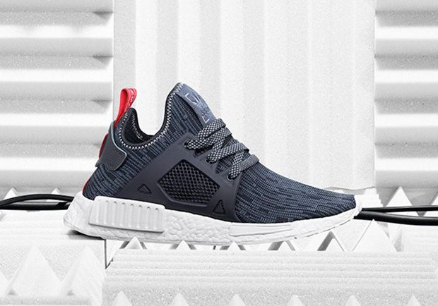 check out 20244 461a3 ... the adidas nmd xr1 returns on august 18th with this womens exclusive  glitch pack