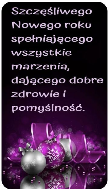 Pin By Gabriele On Polish Christmas Card Inspiration Xmas Wishes Christmas Bulbs