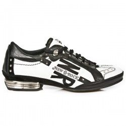 Chaussure New Rock M.8426-C1