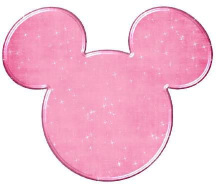 Im Thinking About Printing A Mickey Mouse Shirt For Me And My Family For Her Birthday And I Saw These C Disney Scrapbook Mickey Mouse Cartoon Mickey Mouse Head
