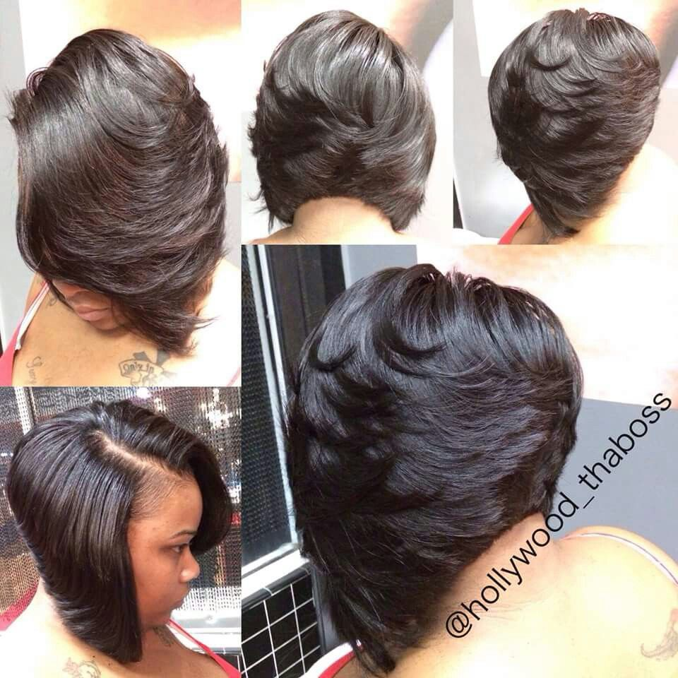Amazing The O39Jays Sew And Bobs On Pinterest Hairstyles For Women Draintrainus