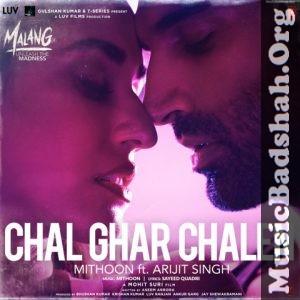 Malang 2020 Bollywood Hindi Movie Mp3 Songs Download In 2020 Mp3 Song Download Mp3 Song Songs