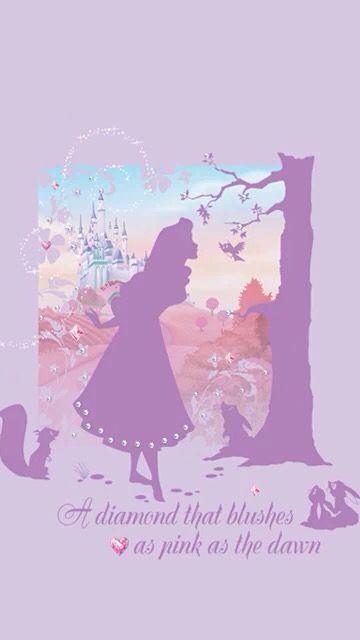 Sleeping Beauty Phone Backgrounds Pinterest Wallpaper Iphone