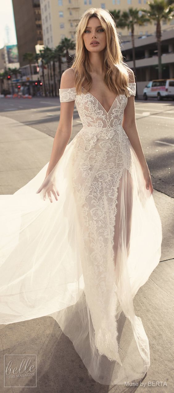 Welcome To Our Online Store Our Dresses Are All Custom Made So You Order Them In Any Size And C Trendy Wedding Dresses Bohemian Wedding Dress Bridal Dresses