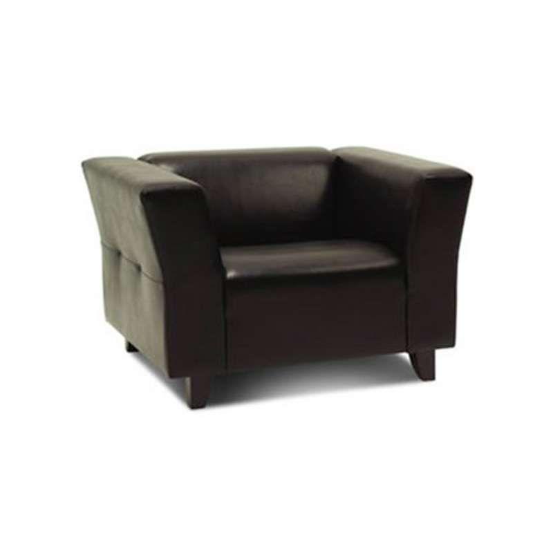 nova tekli koltuk tepehome koltuk kanepe mobilya evdekorasyonu seat sofa furniture homedecor tekli koltuk koltuklar ev dekorasyonu