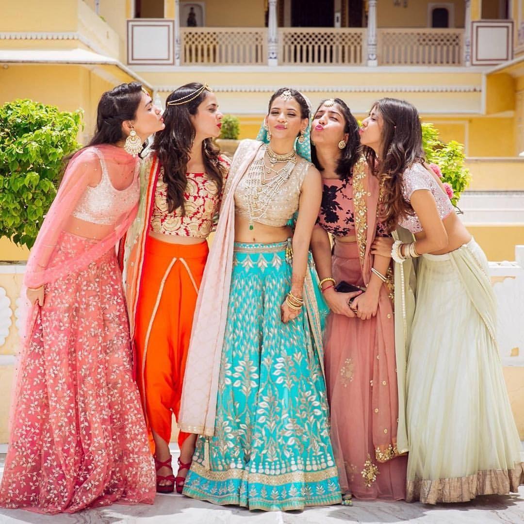 See this instagram photo by indianweddingbuzz u likes fashion