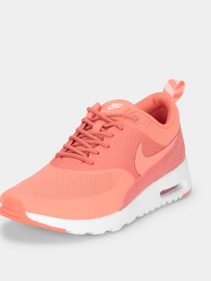 buy online 9e29d 0f471 Explorez Chaussures Nike Libres et plus encore !