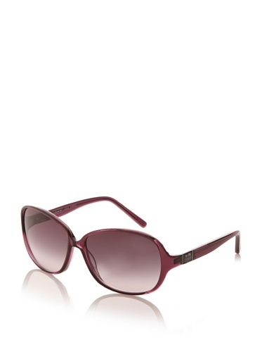 68a9fa3fde Coach Sunglasses CC 2022 PURPLE 513 PURPLE Coach.  69.95. Save 75% Off!