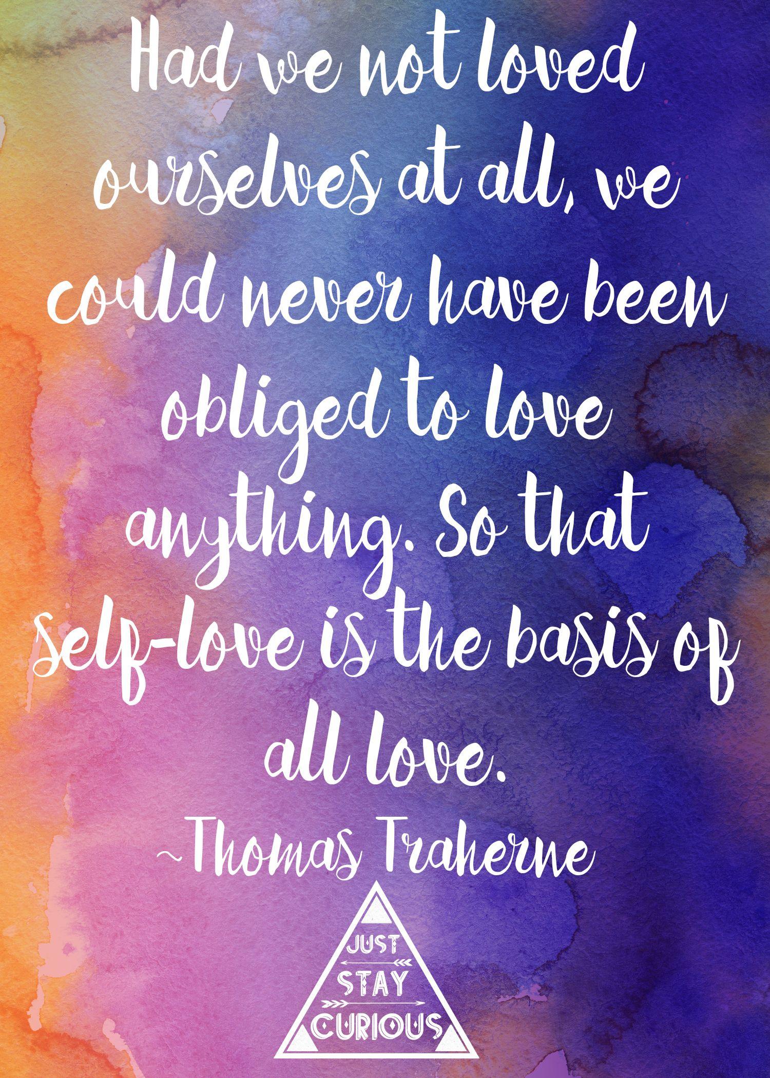 Self love quote self care quote to read more