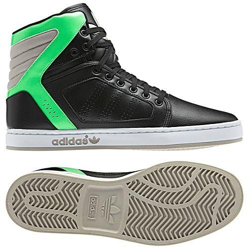 adidas Originals Shoes   adidas US