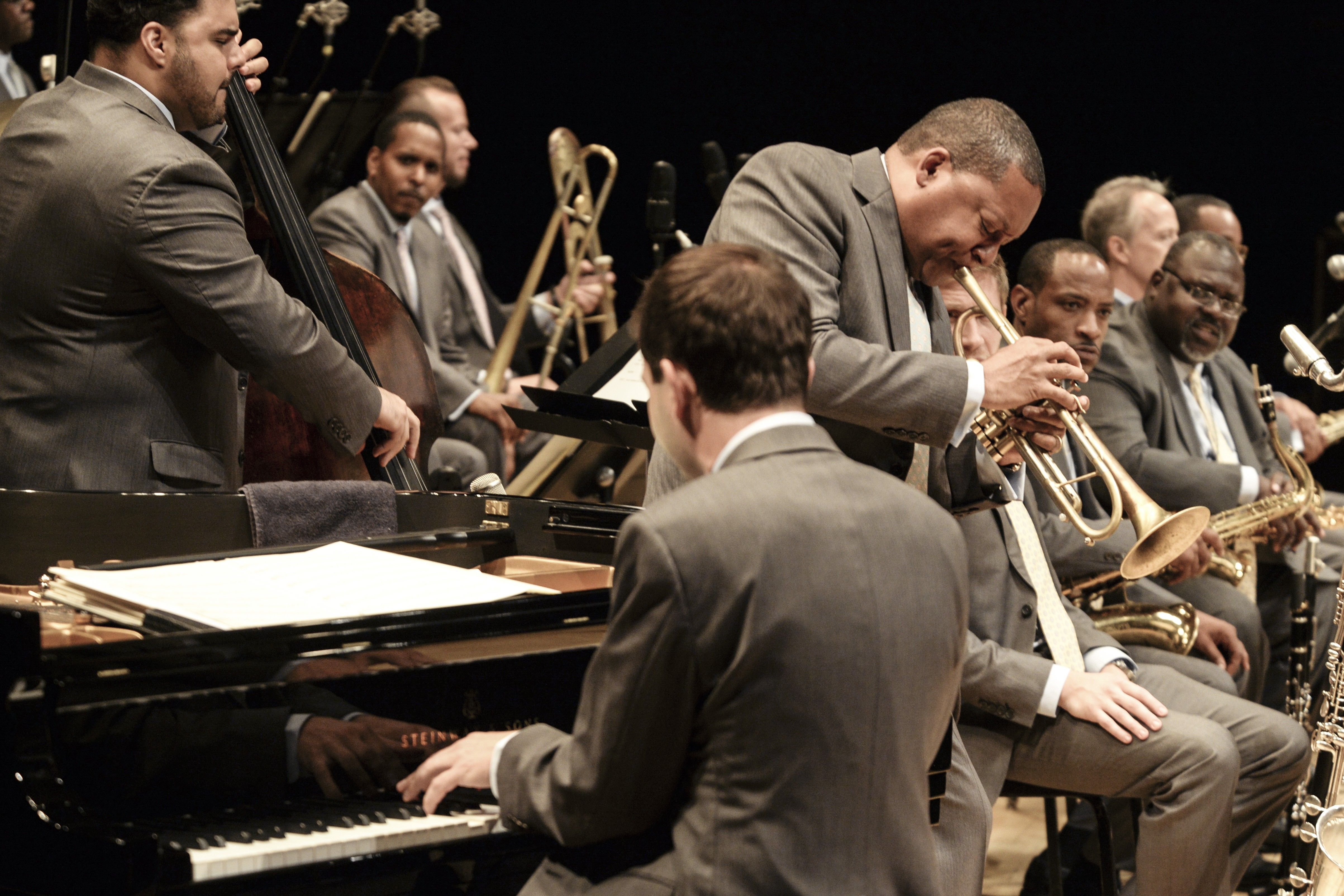 The birthplace of jazz still churns out artists. Learn what makes this style of music so classic and everlasting.