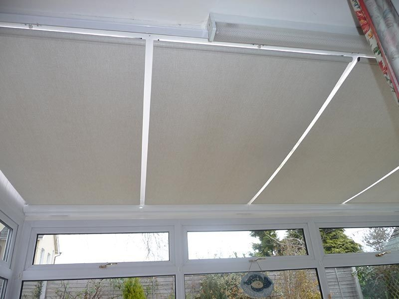 3 Satisfied Tricks Privacy Blinds Hunter Douglas Blinds For Windows Gray Blinds Window Wall Colors Blin Diy Blinds Blinds For Windows Conservatory Roof Blinds