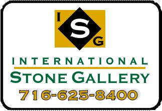 International Stone Gallery 6251 South Transit Road Lockport Ny 14094 Stone Gallery Custom Countertops Granite