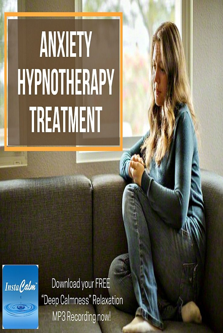 Ebook hypnotherapy download free